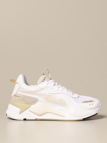 Schuhe damen Puma
