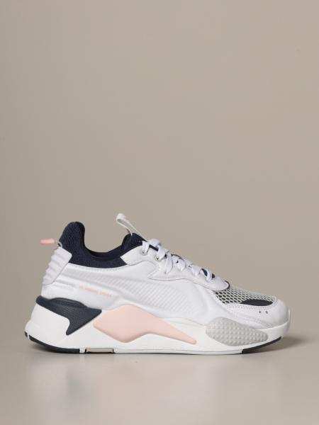 Puma: Shoes women Puma