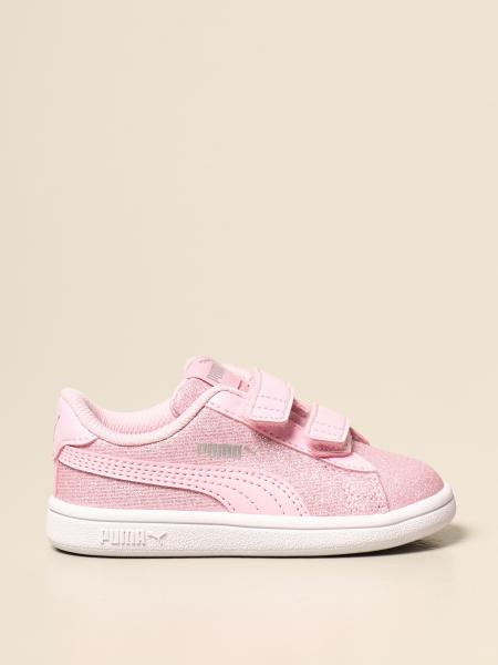Puma: Shoes kids Puma