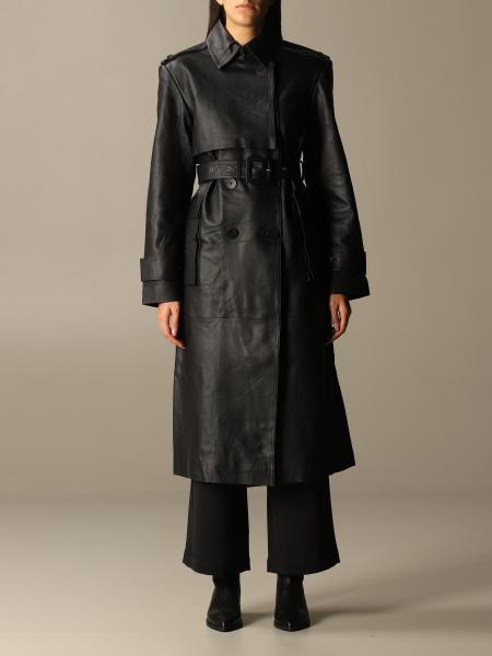 Remain: Manteau femme Remain