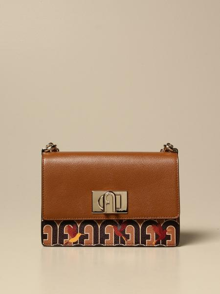 Furla: Shoulder bag women Furla
