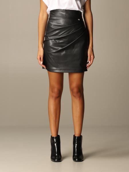 Skirt women Twin Set