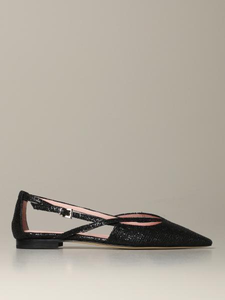 Shoes women Anna F.