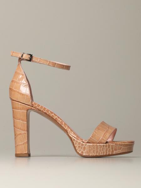 Chaussures femme Anna F.