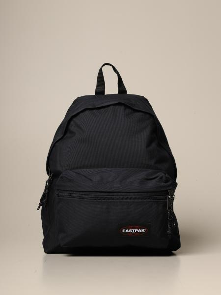 Eastpak: Zaino Padded zippl'r cloud navy Eastpak in nylon