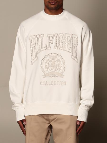 Hilfiger Collection: Jersey hombre Hilfiger Collection