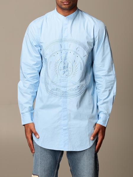 Hilfiger Collection: Camisa hombre Hilfiger Collection