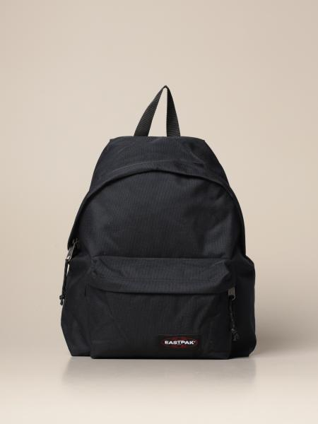 Eastpak: Zaino Padded pak'r Eastpak in nylon
