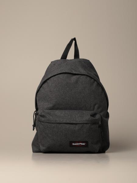 Eastpak: Zaino Padded pak'r Eastpak in tela