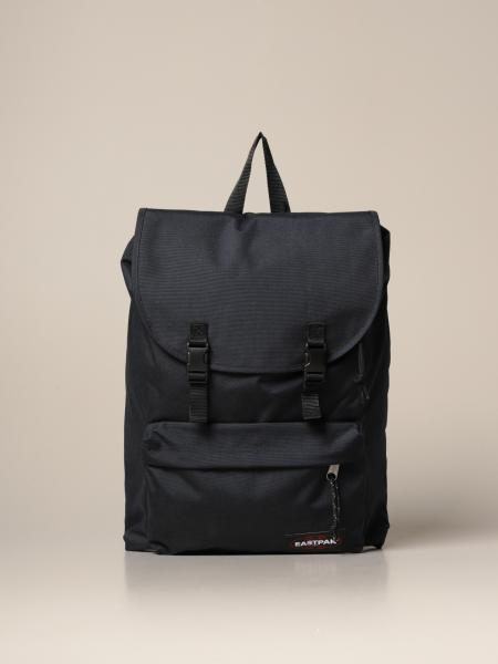 Eastpak: Zaino London Eastpak in nylon