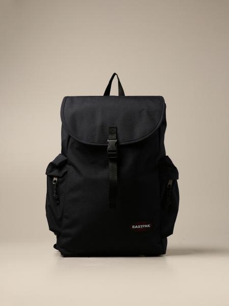 Bags men Eastpak