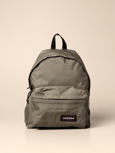 Eastpak: Zaino Padded zippl'r Eastpak in tela