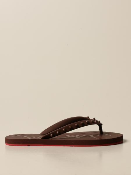 Christian Louboutin für Damen: Schuhe damen Christian Louboutin