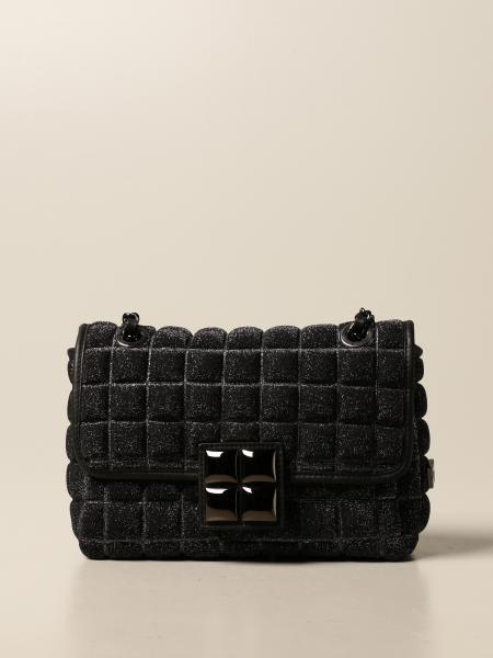 Shoulder bag women B Prime