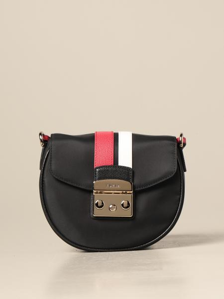Shoulder bag women Furla