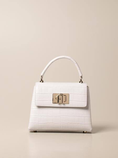 Furla women: Shoulder bag women Furla