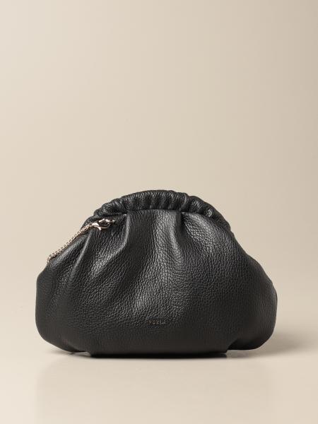 Furla für Damen: Schultertasche damen Furla