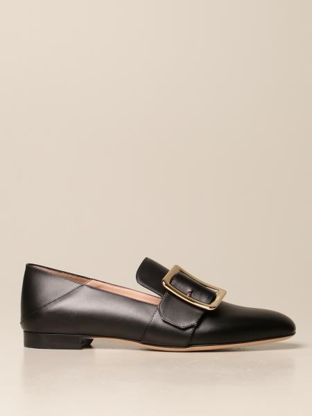 Обувь Женское Bally