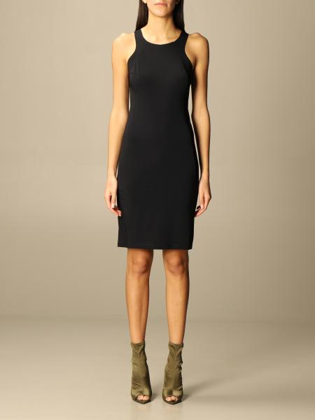 Patrizia Pepe women: Dress women Patrizia Pepe