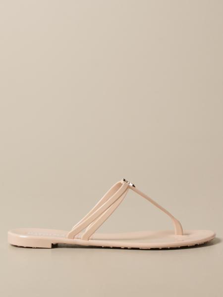 Обувь Женское Patrizia Pepe