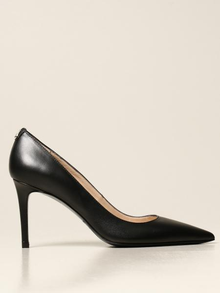 Patrizia Pepe women: Shoes women Patrizia Pepe
