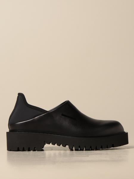 Valentino Garavani: Zapatos hombre Valentino Garavani