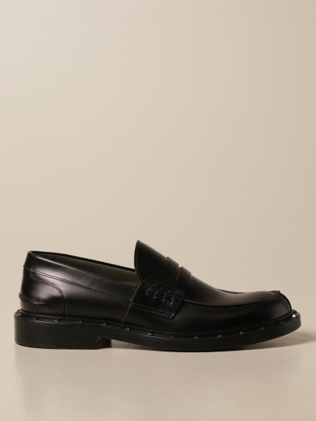 Zapatos hombre Valentino Garavani