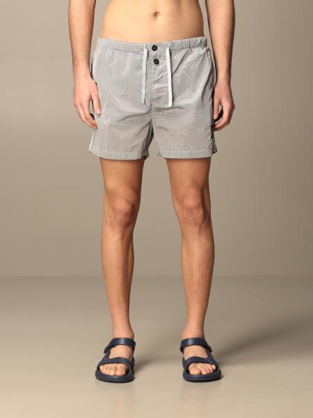Stone Island: Swimsuit men Stone Island