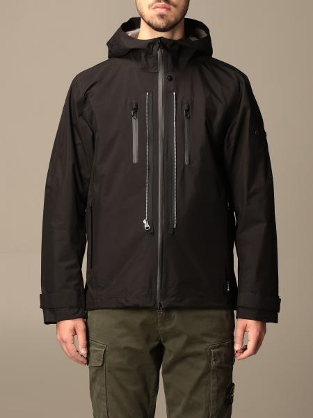 Stone Island: Jacket men Stone Island Shadow Project