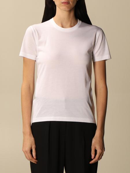 T-shirt femme Prada