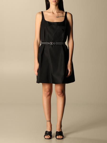 Prada für Damen: Kleid damen Prada
