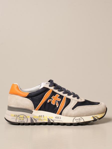 Chaussures homme Premiata