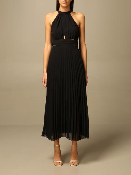 连衣裙 女士 Anna Molinari