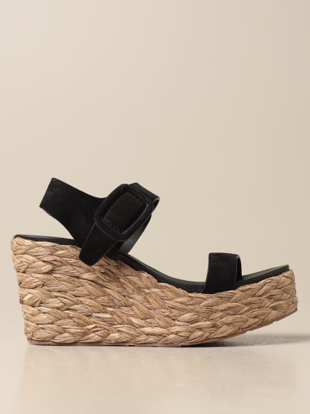 Pedro Garcia: Shoes women Pedro Garcia