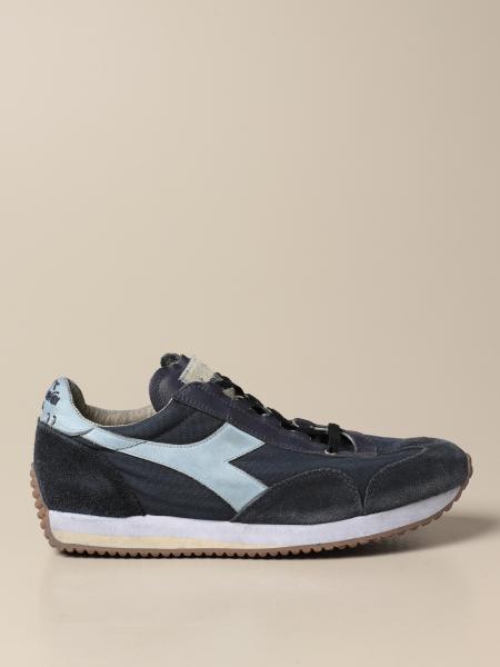 Zapatos hombre Diadora Heritage