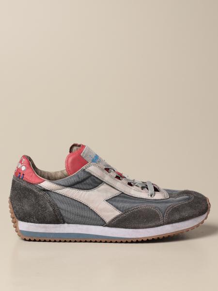 Sneakers Equipe H dirty evo Diadora Heritage