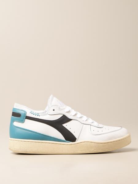 Diadora Heritage: Zapatos hombre Diadora Heritage