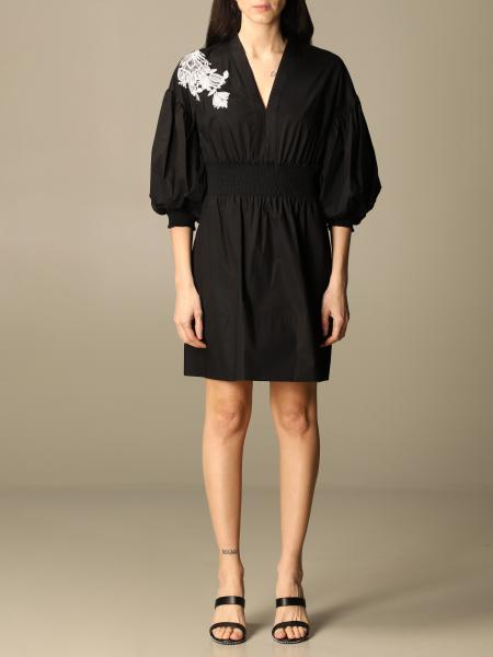 连衣裙 女士 Twin Set