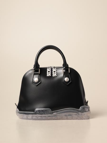 Наплечная сумка Женское Gcds