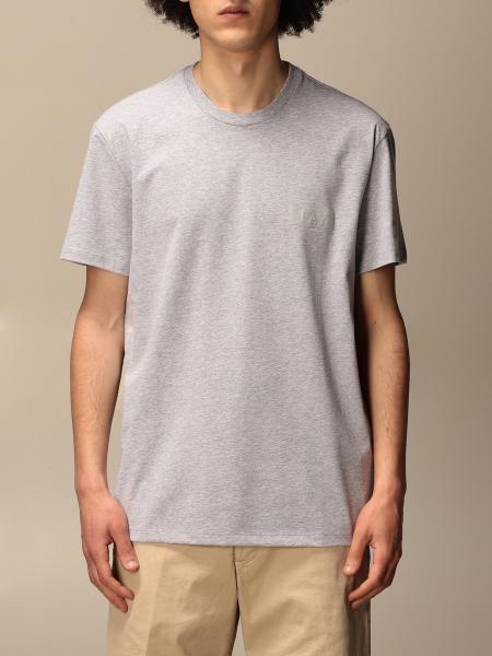Camiseta hombre Fay