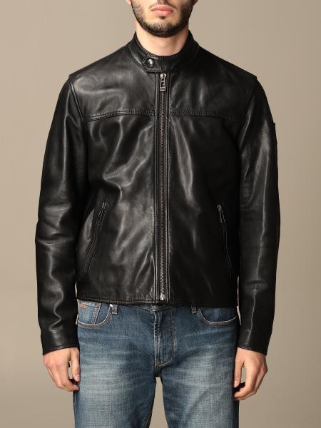 Jacket men Belstaff