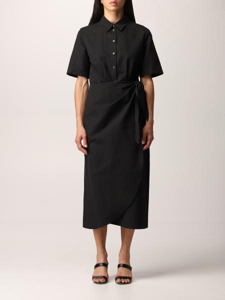 Kleid damen Department Five