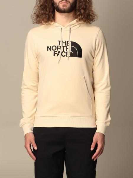 Sweatshirt men The North Face