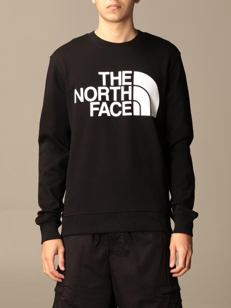 The North Face: Sudadera hombre The North Face