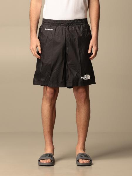 Swimsuit men The North Face