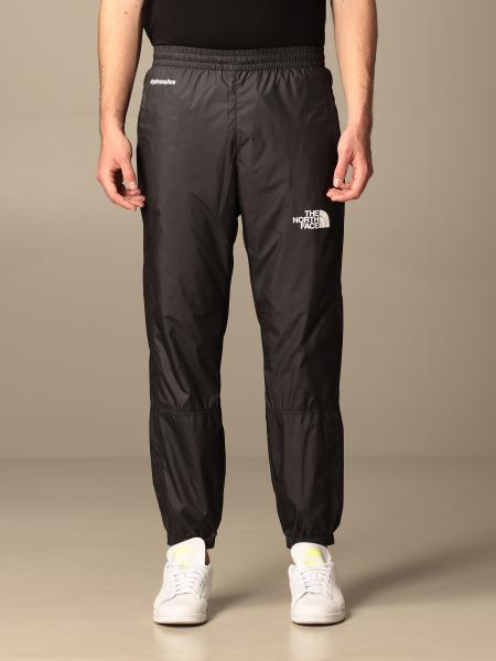 Trousers men The North Face