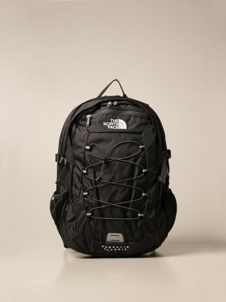The North Face: Bolso hombre The North Face
