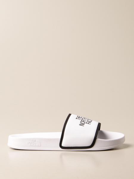 Zapatos hombre The North Face