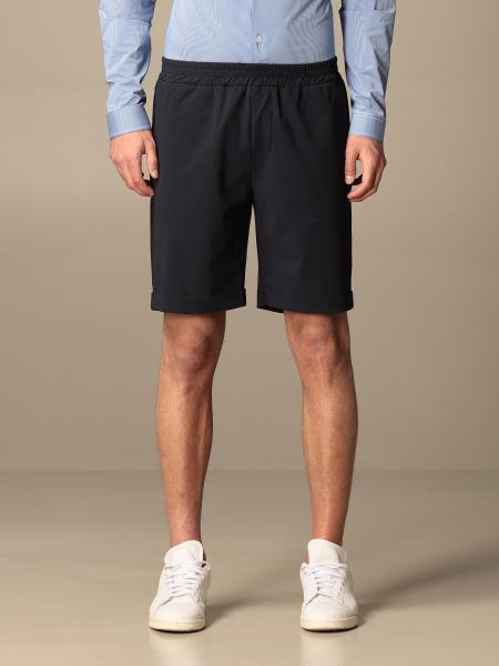 Hydrogen: Pantalones cortos hombre Hydrogen