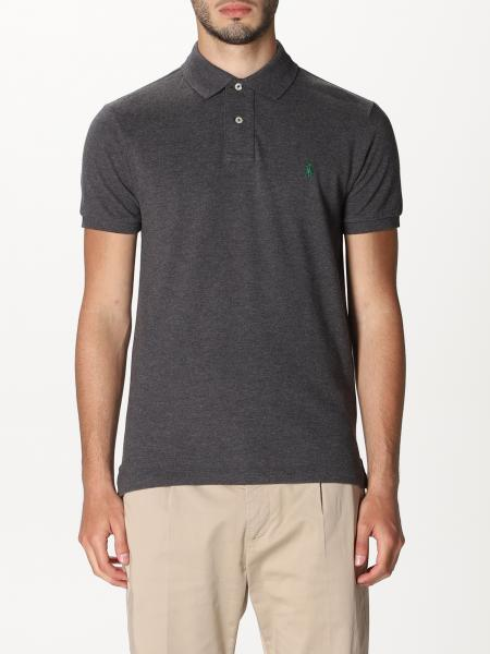 Polo shirt men Polo Ralph Lauren